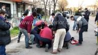 Ocurrió esta mañana a las 8:10 horas en la calle Belgrano casi esquina Azcuénaga de General Villegas cuando Mirta Inés Cano, de 36 años que circulaba con su bicicleta playera […]