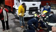 Así lo expresa el sitio FM Uno de Rufinoque publicó en el día de la fecha la información que da cuenta de una pelea entre dos camioneros en la YPF […]
