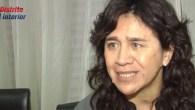 La Dra. Zulm Ortiz, funcionaria del Gobierno de María Eugenia Vidalse reunió en el día de ayer consecretarios de salud, directores de hospiotales, intendentes y médicos residentes de la Región […]