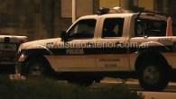 Alertados por vecinos del lugar que observaron a dos patrulleros arribar a una vivienda ubicada en las inmediaciones de la esquina mencionada de General Villegas cerca de las 22:30 horas, […]