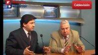 En una entrevista realizada ayer por Cablevisión Noticias, el mencionado abordó con contundencia este actual y sensible tema que ha ido cobrando protagonismo en la sociedad argentina, sobre todo bonaerense, […]