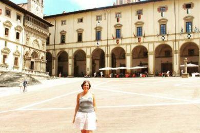 Arezzo_1