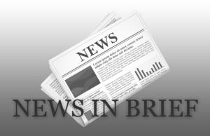 newsinbrief
