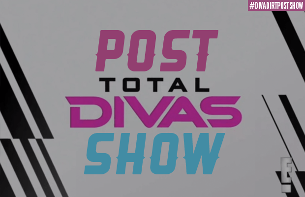 Welcome to the first edition of the total as post show