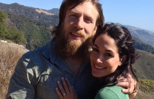 brie-bella-daniel-bryan-engaged1