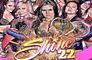 shine22