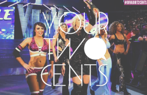 2cents_survivorseries1