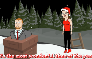 wweholidaycartoon