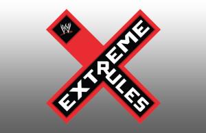 extremerules1