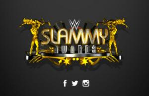 slammys2015