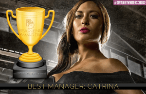 wc15_bestmanager