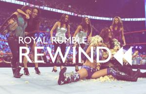 rewind_rr10