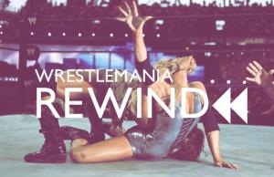 rewind_wm19