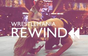 rewind_wm22