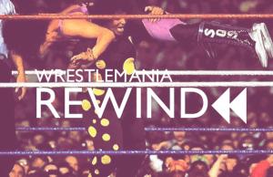 rewind_wm6