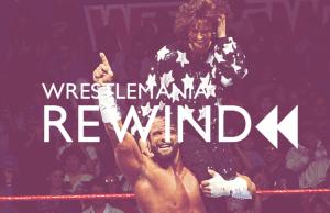 rewind_wm7