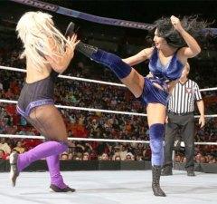 Billie-Kay-vs-Dana-Brooke-Smackdown