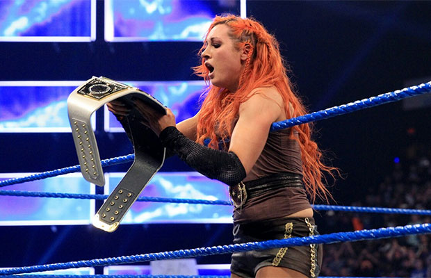 backlash-2016-becky-lynch-smackdown-womens-championship