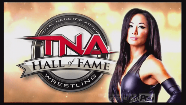 gail-kim-tna-hall-of-fame