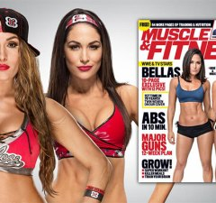 muscle-and-fitness-bella-twins