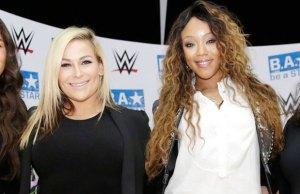Natalya-and-Alicia-Fox-Divas-Title