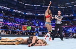carmella-vs-nikki-bella-no-mercy-2016