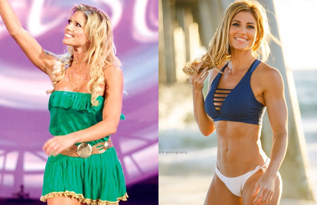 torrie-wilson-where-are-they-now