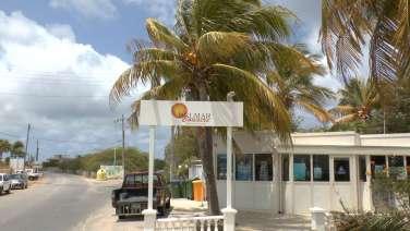 Bonaire8