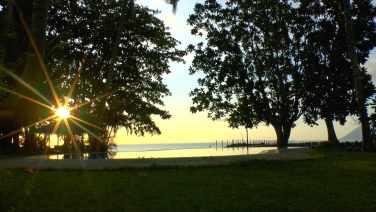 Mapia Resort5