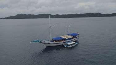 Palau34