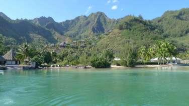 Polynesien46