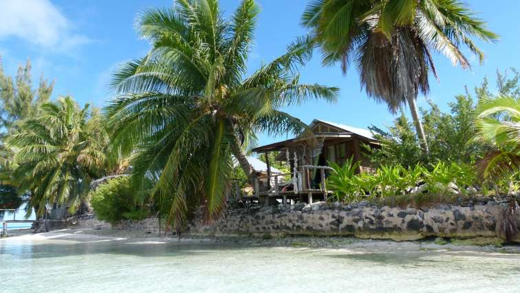 Polynesien52