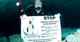 underwater-cave-diving