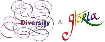 Diversity&Gloria_370x150