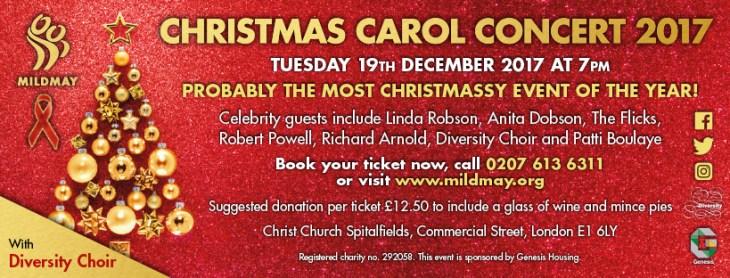 Mildmay-Carol-Concert-Banner-Diversity