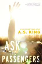 rainbow-king-ask