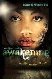 sandler-awakening