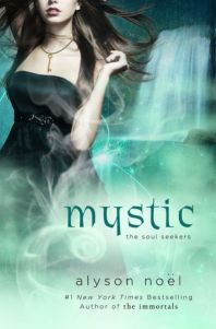 noel-mystic