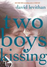082713-levithan-twoboys