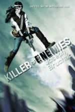 bruchac-killerofenemies