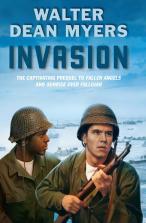 myers-invasion