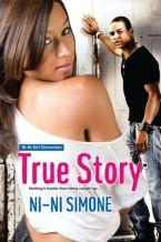 simone-truestory