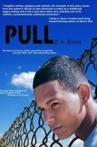 binns-pull