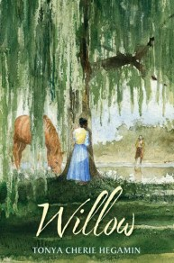 new-hegamin-willow