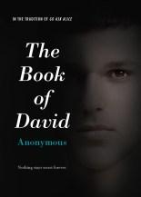anonymous-thebookofdavid