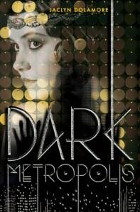 dolamore-darkmetropolis