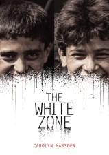 marsden-thewhitezone