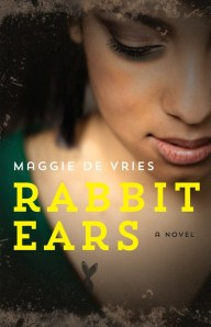 devries-rabbitears