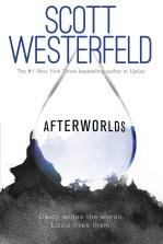 westerfeld-afterworlds