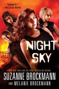 brockmann-nightsky